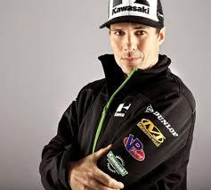 kawasaki riding jacket kawasaki 2015 race soft shell jacket available at motocrossgiant com