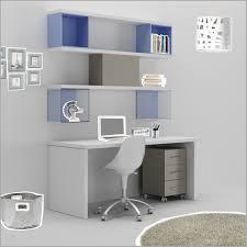 etagere pour chambre élégant etagere pour chambre ado décor 1033821 chambre idées