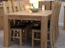 best solid oak dining room table images rugoingmyway us beautiful solid oak dining room tables pictures rugoingmyway us