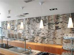 Finnish Interior Design Tuohi Wall Element Wall Panels From Showroom Finland Oy Architonic