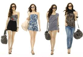 best online clothing stores best online clothing stores for women vibrant wave