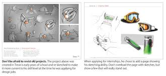 portfolio design pdf tips for creating an impressive design portfolio beyond design