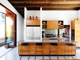 grand designs australia futuristic farmhouse completehome