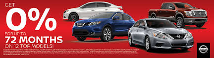 nissan finance with insurance nissan dealer in florence new u0026 used cars near sumter darlington sc