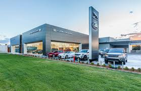 jaguar dealership springwood jaguar land rover new car dealers 3395 pacific hwy