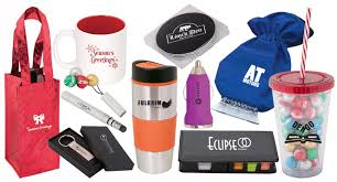 gift ideas for employees promotional gift ideas for employees promotional gift ideas for
