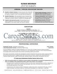 sle resume for teachers elementary school resume sle resume elementary
