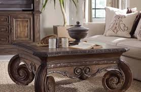Furniture Exotic Side Table For Room Decorating Options by Living Room Coffee Table Extraordinary Of Cherry Ideas Solid Oak