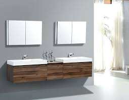 wall hanging bathroom cabinets bathroom vanities wall mounted wall mounted bathroom vanity ideas
