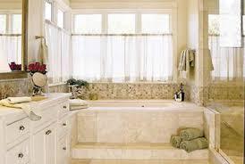 bathroom window curtain ideas tips ideas for choosing bathroom window curtains with neil mccoy