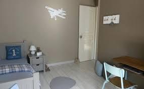 couleur taupe chambre best chambre enfant couleur taupe ideas joshkrajcikus best couleur