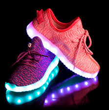 light up sole shoes light and sole shoes the entertainer