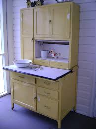 Estate Storage Cabinets 20 Estate Storage Cabinets Kitchen Larder Units From
