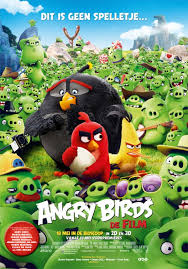 angry birds 2016 movie download free http www scoop