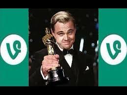 Leonardo Dicaprio Meme Oscar - leonardo dicaprio oscar memes vine leonardo dicaprio funny vines