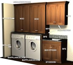 Utility Cabinet For Kitchen Utility Cabinets For Laundry Room Roselawnlutheran
