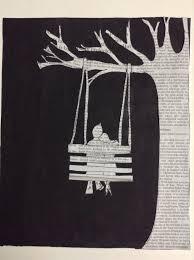 newspaper art togetherness anniversary gifts pinterest