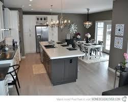 grey kitchens ideas grey kitchen ideas spred co