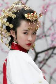 504 best asian hair ornaments images on hair ornaments