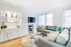 one bedroom apartments chiltern street serviced apartments globe apartments