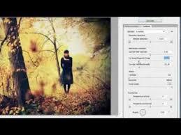 tutorial efek vektor di photoshop tutorial edit foto efek retro di photoshop youtube