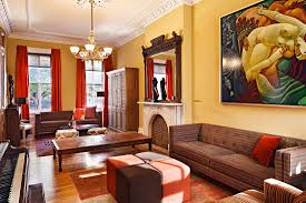 down2earth interior design residential portfolio