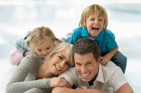 the power of family prayer national day of prayer task