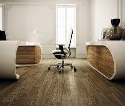 bureau design bureau design goggle desk bureaus desks and interiors