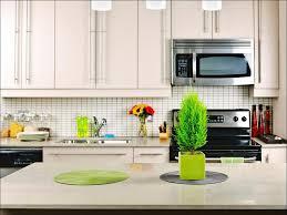kitchen makeover with island centerpiece kitchen motif