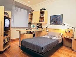 Blue Boys Bedroom Furniture Kids Bedroom Open Concept Blue And White Boys Bedroom Small Desk