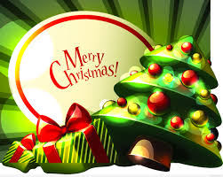 merry hd