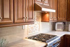 kitchen cabinets anaheim talk to a pro about stock kitchen cabinets remodeling get a