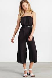 gaucho jumpsuit 139 best rompers jumpsuits images on bodysuit