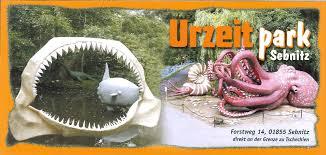 Webcam Bad Schandau Saechsische Schweiz Prospekte Gastgeberverzeichnis