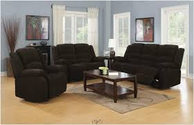 Ashley Furniture Leather Sectional With Chaise Interior Leather Reclining Sofa Ashley Furniture Sectional Blue