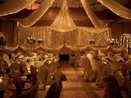 theme wedding decor chic theme wedding decoration pipe and drape theme ideas and