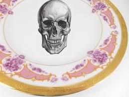 halloween classical 100 halloween plates 25 best halloween plates ideas on
