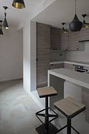 kitchen room room designs houston furniture rustic dining room