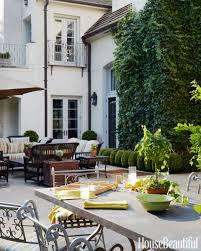 inspirational outdoor room ideas 79 for home decorators promo code