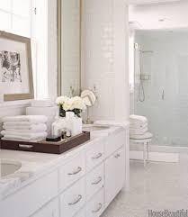 timeless bathroom design home interior design ideas