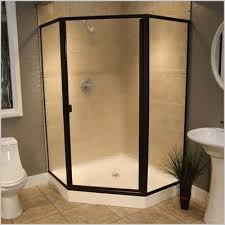 Shower Doors Sacramento Frameless Shower Doors Sacramento Elegantly Villa Chanterelle