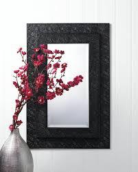 Wall Mirror Decor by Amazon Com Home Decor Moroccan Style Wall Mirror Home U0026 Kitchen