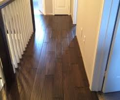 hardwood flooring renew stairs