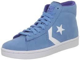 converse men u0027s shoes boots on sale converse men u0027s shoes boots uk