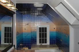 Kitchen Murals Backsplash by Kitchen Backsplash Murals Rigoro Us