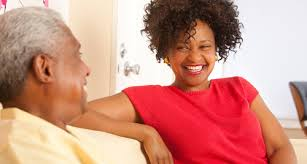 Senior Comfort Guide Decision Guide Independent U0026 Assisted Living Portland Maine