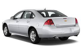 used lexus rx kingsport tn 2013 chevrolet impala reviews and rating motor trend