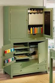 Craft Room Storage Furniture - craft storage cabinet plans storage decorations