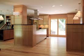 Kitchen Design Indianapolis Modern Kitchen Design Ideas Recent Modern Kitchen Design Ideas