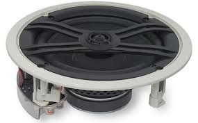 in ceiling home theater speakers yamaha ns iw360c 8